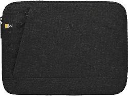 "Notebook Hülle 13.3"" Huxton Sleeve, schwarz (HUXS113K)"