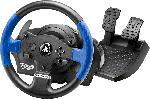 Saturn Lenkrad T150 Racing Wheel