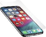 Saturn Tetra Force Shield, Display-Schutzglas für Apple iPhone XS Max/ 11 Pro Max