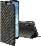 MediaMarkt Handyülle Slim Pro P30
