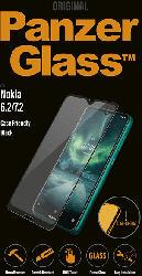 Schutzglas für Nokia 7.2