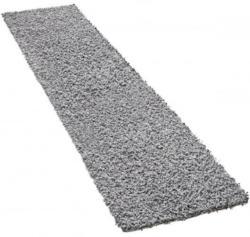 Teppich Sensation ca. 80 x 250 cm 71101/100 grau