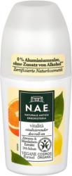 N.A.E. vitalità Vitalisierender Deo Roll-On