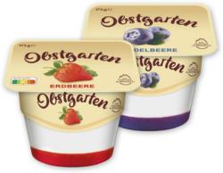 Danone Obstgarten