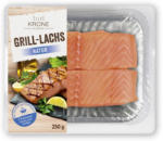 PENNY Krone Grill-Lachs* - bis 15.07.2020