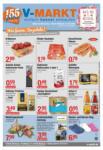 V-Markt Wochenangebote - bis 13.05.2020