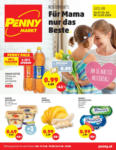 PENNY Fuer Mama nur das Beste - bis 13.05.2020