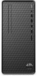 Gaming PC M01-F1901ng, i5-10400, GTX 1650, 16GB RAM, 512GB SSD, schwarz (3M624EA)