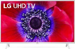 Fernseher 43UN73906LE (2020) 43 Zoll 4K UHD Smart TV