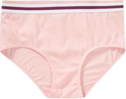 Damen Panty im sportlichen Look