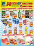 Hahners Verbauchermarkt Wochenangebote - bis 16.05.2020