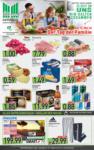 Marktkauf Wochenangebote - bis 16.05.2020