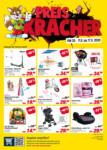 ROFU Kinderland Preiskracher - bis 17.05.2020