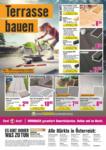 Hornbach Hornbach - Auftakt für den Frühling - bis 30.06.2020