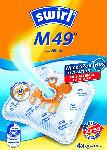 MediaMarkt 1-7040-49 SFB M 49/4 Airspace MP3