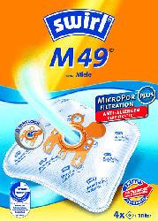 1-7040-49 SFB M 49/4 Airspace MP3