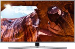 Fernseher RU7440 (2019) 50 Zoll UHD HDR Smart TV
