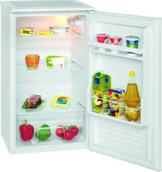 Vollraumkühlschrank VS 2262 Weiß