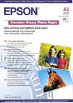 Media Markt Premium Glossy Photo Paper A3 20 Blatt