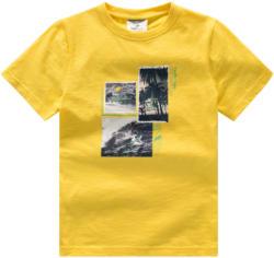 Jungen T-Shirt mit Foto-Print (Nur online)