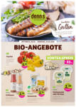 denn's Biomarkt Denn's Handzettel - bis 19.05.2020