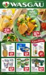 Wasgau Frischwaren Angebote - bis 23.05.2020