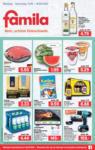FAMILA Brake GmbH & Co. KG Wochenangebote - bis 16.05.2020