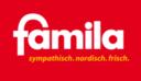 FAMILA Brake GmbH & Co. KG