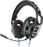 Saturn Headset RIG 300 HS für PS4, PC