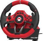 Saturn Mario Kart Racing Wheel Pro Deluxe für Nintendo Switch