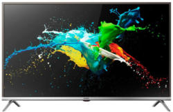 """CHIQ LED-Fernseher 32"""" L32D5T, FullHD"""