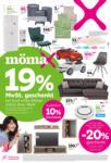 MömaX 19% MwSt. geschenkt! - bis 23.05.2020
