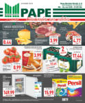 Marktkauf Wochen Angebote - bis 16.05.2020
