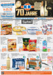 K+K Klaas & Kock Wochenangebote - bis 16.05.2020