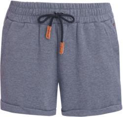 Damen Shorts aus Sweat (Nur online)
