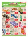 Feneberg Unsere Angebote - bis 16.05.2020