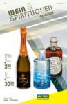 METRO Wein und Spirituosen 11 - bis 27.05.2020