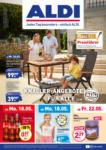 ALDI Nord Wochen Angebote - bis 23.05.2020