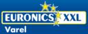 EURONICS XXL Varel GmbH