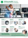 Leiner - St. Pölten Leiner für alle denen gute Angebote schmecken! - bis 07.06.2020