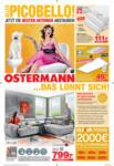 Möbel Ostermann Neue Möbel wirken Wunder. - bis 02.06.2020
