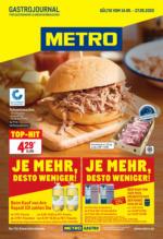 Gastro Journal