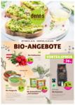 denn's Biomarkt - Wels denn's Biomarkt Flugblatt gültig bis 2.6. - bis 02.06.2020