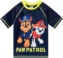 PAW Patrol UV-Badeshirt (Nur online)