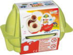 BILLA Kinder Joy