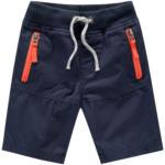 Ernsting's family Baby Shorts mit Tunnelzug