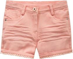 Mädchen Shorts aus leichtem Denim (Nur online)
