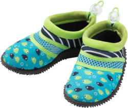 Baby Aquaschuhe mit Fisch-Motiv (Nur online)