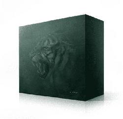 AGHORI/Ltd.Box Größe M
