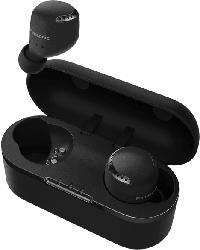 True Wireless Kopfhörer RZ-S500WE, schwarz